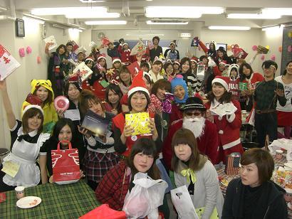 クリスマス8.JPG