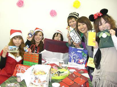 クリスマス9.JPG