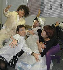 シュウウエムラ'09 057.JPG