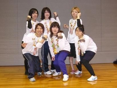 バレー2年3位メタルチーム.JPG