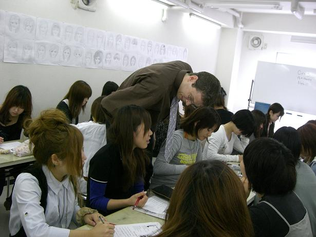 英語.JPG