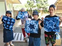 藍染め2.jpg