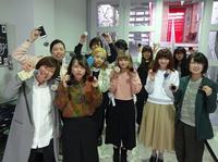 kegawa22016.jpg